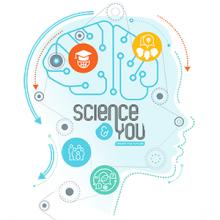 The Science of Nerdiness - Scientific scientificamerican.com